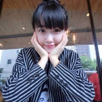 Chan xin's photo