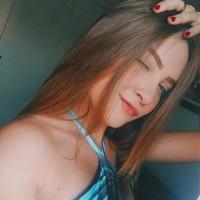 noramylove's photo