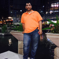 mohammed11111's photo
