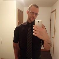 Jared.leffler's photo