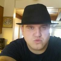 Ruslan G503's photo