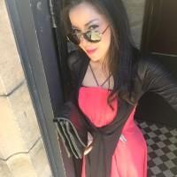 Priscilla4145's photo