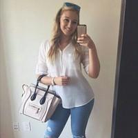 Oliviabill's photo