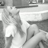 Sophiabsmifh's photo