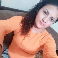 Euna Isabal's photo