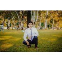 Kar Gyi's photo