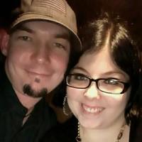 Timothy And Samantha Shane's photo