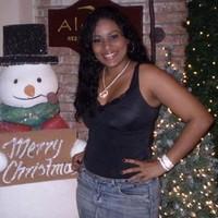 MaryJ's photo