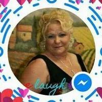 meanestmom's photo