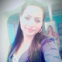 sheri3345's photo
