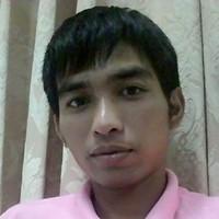 กิตติ บัวเข็ม's photo