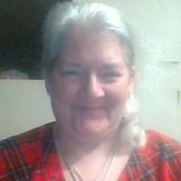 Barbara Ann's photo