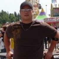 Hawksboy's photo