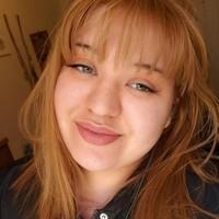 rogina's photo
