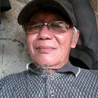 Ilham Maulana Yusuf Ilham's photo