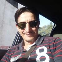Mokhtar 's photo