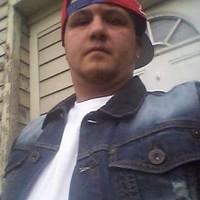 ChrisBombard86's photo