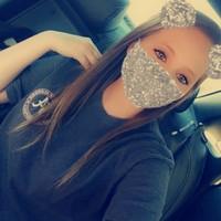 Shayla(:'s photo