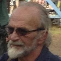 Rytch's photo