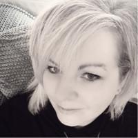 blondegloucester's photo