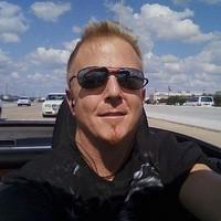 Dannybeck007's photo