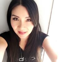jingjinglady's photo
