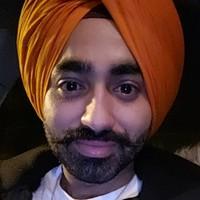 Vimaldeep Singh's photo