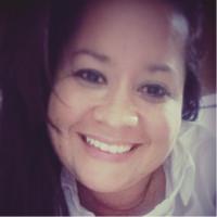 angelica781's photo