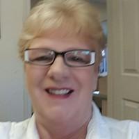 Rottmom's photo