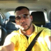 Nishan 's photo