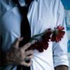 karan_meshram's photo
