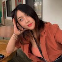 yami's photo