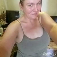 MsMomoremind's photo