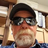 Stu's photo