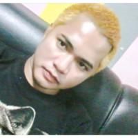 jeferson1000's photo