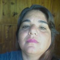 luciana38's photo