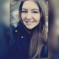 alliee93's photo