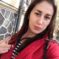 shalon 's photo