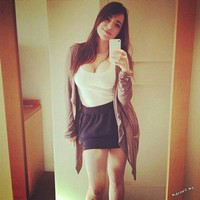 Mejulia's photo
