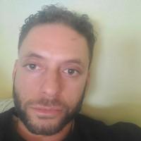 Dblazem 's photo
