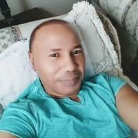 Major's photo
