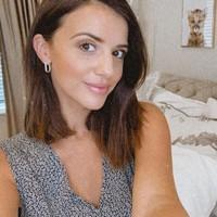 Angelique's photo