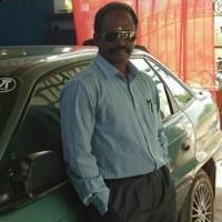 sundarperumal's photo