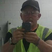 hooknladder's photo