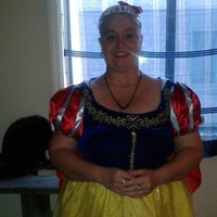 princesskarenswgill's photo