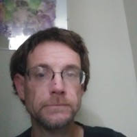 Jimlicks's photo
