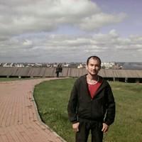 Rystam76's photo