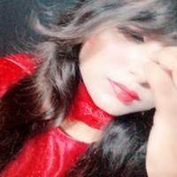 Mou khan's photo