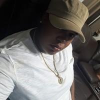 King Tourys's photo