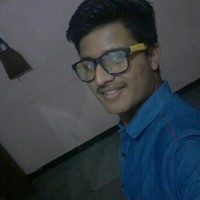 Rohansingh175233645's photo